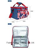 Großhandelspicknick-Beutel-Organisator-Kühlvorrichtung-Beutel mit allen Arten Größen