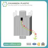 Тип-C мешок Conductve большой FIBC сплетенный PP навальный для химиката