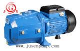 Pompe à eau auto-amorçante à haute pression de gicleur de premier vendeur