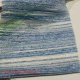 Tessuto del poliestere del tessuto delle donne della fibra chimica per l'indumento del vestito pieno