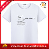 Modèle de T-shirt de modèle d'empaquetage de T-shirt de configuration de T-shirt de sport