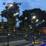 Уличное освещение качества Hight солнечное с Ce Approved 120W