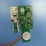 Módulo Sensor de radar de microondas nuevo interruptor de luz LED (HW-N9)