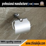 Sostenedor de papel higiénico de accesorios de baño