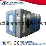Machine en plastique de soufflage de corps creux d'extrusion large d'application de qualité