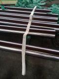 ステンレス鋼または鋼材または丸棒または鋼板SUS410f2