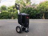 Transformableスマートな折るスクーター、移動性のスクーター、無効電気スクーター、流行の電気移動性のスクーター、最も新しいスクーター