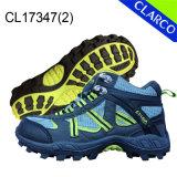 Спорты людей напольные Hiking ботинки безопасности