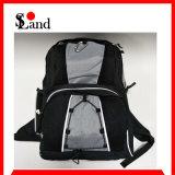Backpack перемещения напольных спортов, мешок компьтер-книжки компьютера