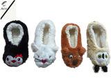 ثمانية لون حيوانيّ رئيسيّة قطيفة أحذية داخليّة ([ر-سل1634])