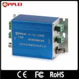 Signal &Power &Dataline SDI Überspannungsableiter der Abdeckung-Kamera-24V