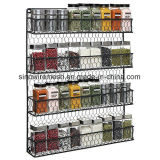 Sailin Chicken Wire for Goods Shelf