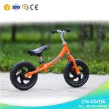 Велосипед детей надувательства фабрики сразу ягнится Bike баланса