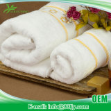 4 PCS дешевое Washclothes для дома