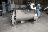 Máquina do misturador da farinha de Lhy
