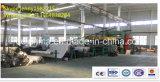 Presse de courroie de faisceau de tissu, presse de bande de conveyeur (XLB-1600X10000X2)