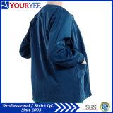 L'avant accessible de rupture de réchauffage d'hôpital frottent la couche de jupe (YHS115)