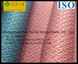 Umweltfreundliche EVA-laufende Maschinen-Gummi-Matten