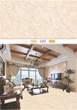 Matériaux de finition de bâtiments Plancher en céramique à vendre