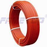 Tubulação flexível do Pex-Al-Pex para a água quente e fria