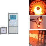 machine de chauffage par induction de recuit de pipe de 800kw IGBT avec la tour de refroidissement