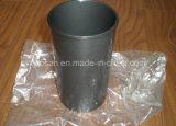 Doublure automatique de cylindre de pièce de rechange pour Peugeot 405 504 206 505 504L (OEM 039WN10)
