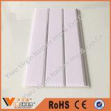 Нутряная декоративная панель стены PVC
