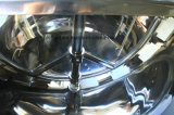 Чайник/Stockpot пищевой промышленности Tlting топления LPG Jacketed