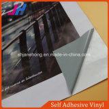 Selbstklebende Vinyltapete