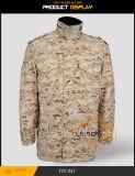 Воинская куртка M65 с главным качеством T/C или снадарта ИСО(Международная организация стандартизации) N/C воинским