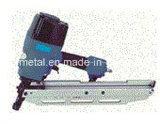 Пневматическими Nailer закрепленный инструментами головки обрамляя Rhf9028