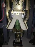 Ds-802 горячее & машина задней части холода отливая в форму для ботинка