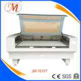 High-Precision Laser를 가진 Laser Cutting&Engraving 기계는 이끈다 (JM-1610T)