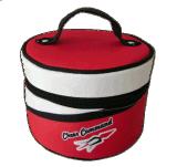 مستديرة [ترين كس] بنات مستحضر تجميل حقيبة