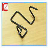 Kcmco-Kct-20b 2.0mm mola do CNC Vesatile de 3 linhas centrais que dá forma à máquina de bobinamento da mola de Machine&Torsion/Extension