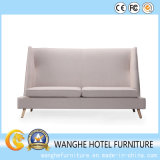 557-2 sofà caldo di bellezza di vendita del sofà del Recliner della Cina