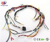 Chicotes de fios de fiação (AL620)