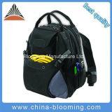 Напольный водоустойчивый мешок инструмента Backpack устроителя электрика