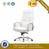 現代中間の背皮の管理の人間工学的のオフィスの椅子(HX-AC003B)