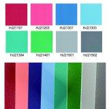 Le PVC folâtre le plancher pour la gemme multifonctionnelle Pattern-4.5mm Hj21401 épais de gymnastique