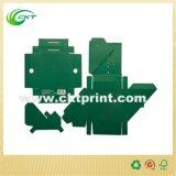 Het Vakje van het Document van het karton voor Elektronisch (ckt-cb-418)