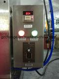 Máquina de rellenar del estilo de la medicina de la goma de la calefacción vertical del Unguent