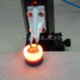 Apparecchio di riscaldamento ad alta frequenza di induzione (SF-160AB 160kw)