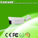 cámara Detrás-Iluminada Starvis del IP del sensor HD de 1080P Cmos (BB90)