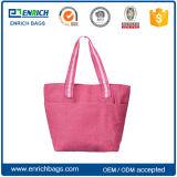 La qualité a isolé un sac plus frais/sac plus frais importé de vente en gros de la Chine