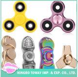 Triangle Kids DIY Adhd Best Fidget Toys pour Anxiété