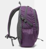 El ocio clásico de la simplicidad se divierte el bolso del morral de la escuela que viaja Yf-Bb1635 (4)
