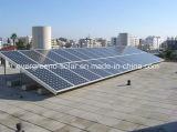 Comitato/cella monocristallini/policristallini dei moduli di PV di energia solare 150W con TUV