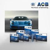 De automobiel Inleiding van de Carrosserie van de Verf van de Fabriek Auto2k