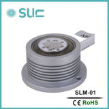 クリー族チップ(Slm01)との屋外のための熱い販売CA Cc IP54 LEDのモジュール